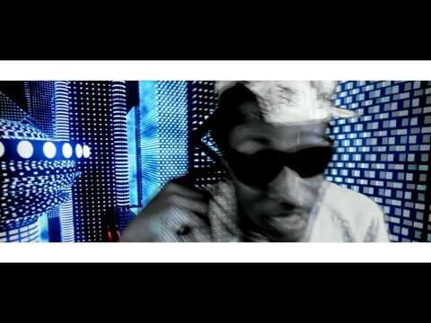 Future - Upper Echelon (Official Video)