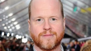 JOSS WHEDON QUITS TWITTER Because of Feminists?? | What's Trending Now