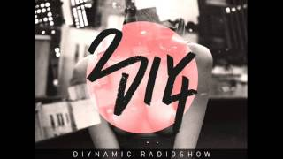 Adriatique - Diynamic Radioshow 12/2012