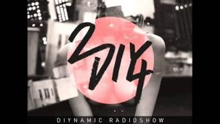 Adriatique - Diynamic Radioshow 12/2012