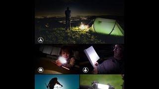 купить полезный товар на Aliexpress фонарь аккумуляторный(купить полезный товар на Aliexpress фонарь батарея, фонарь аккумуляторный, фонарь с аккумулятором, фонарь заряж..., 2016-04-13T20:42:01.000Z)