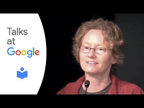 Authors@Google: Amy Stewart
