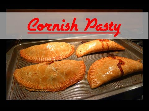 cornish-pasties-[easy-to-make]-[comfort-food-at-its-best]