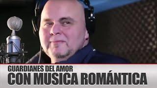 Quien canta la cancion musica romantica