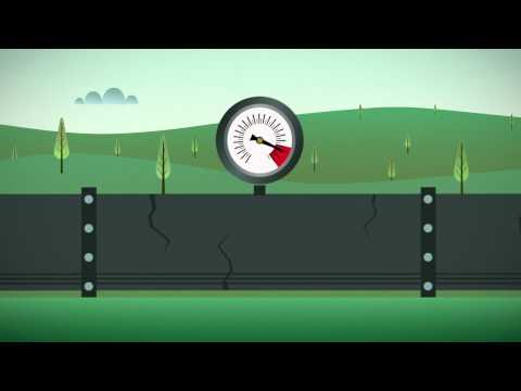 Keystone XL / Tar Sands Pipelines: the Dirtiest Oil on Earth