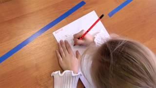 """Урок №2 """"Учебный календарь и список ответственности"""""""