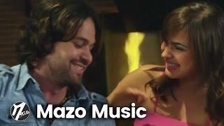 Смотреть клип Danny Mazo - Dime Porque
