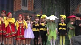видео Город Кимры, Тверская область, Российская Федерация