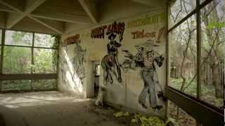 Volt egyszer egy Vidám Park - Dunaújvárosban is (HD)