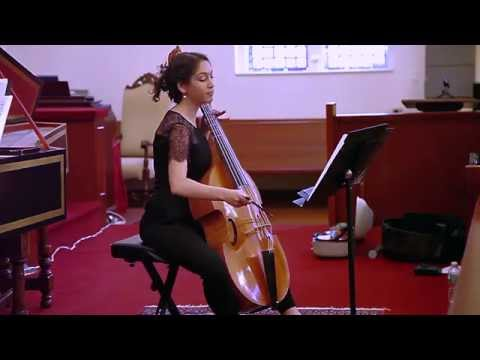 Marin Marais  - Pièces de Violes