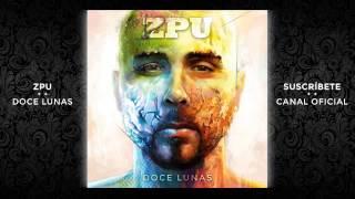 ZPU con Nach | Estira los dedos