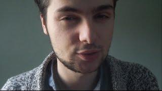 Comment créer un schizophrène en 72 heures ?