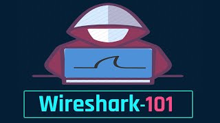 Wireshark Tutorial For Beginners  2020  From Absolute Basics To Intermediate Level