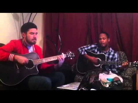 the-rocket-summer-circa-46-acoustic-cover-troy-fonseca