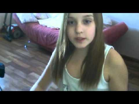 Копия видео Видео c веб-камеры от 12 марта 2015 г., 10:05 (UTC)