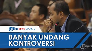 Saksi Ahli Jokowi-Ma'ruf, Eddy OS Hiariej Jadi Sorotan, Pernah Tangani Kasus 'Kopi Sianida'