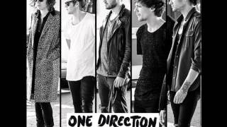FOUR - THE ULTIMATE EDITION  FULL album! One Direction...