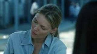 Video white oleander part 11 download MP3, 3GP, MP4, WEBM, AVI, FLV Januari 2018