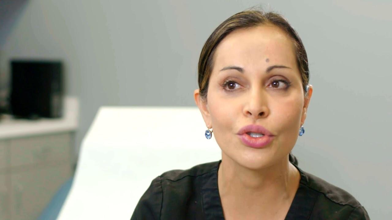 TempSure™ Envi - Anna Avaliani MD - Cosmetic & Laser Surgery Anna