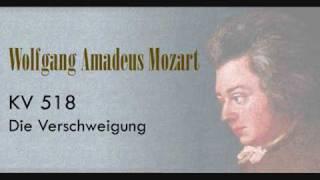 Mozart - Die Verschweigung KV 518.wmv