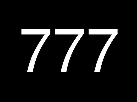 Numerology business address 2 image 2