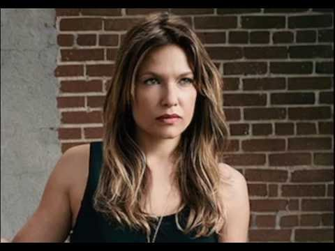Kiele Sanchez talks