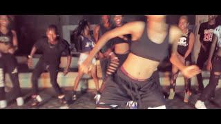 Msamibaby - Yala yala (Official Music Video HD)