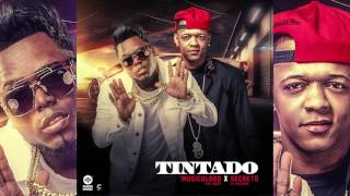 Tintado Remix - Musicologo The Libro Ft. Secreto