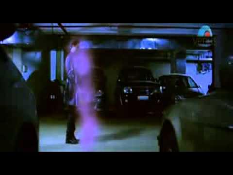 GHOST 2012 Full Hindi Movie Part 1 -...