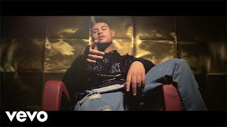 Jeffy feat. Eddyelike - Me Celas