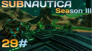 Subnautica I can HATCH the little ones now! | Let's play Subnautica Gameplay