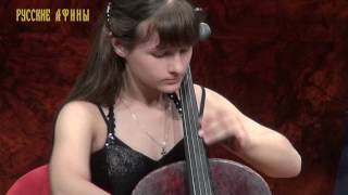 Гала-концерт классической музыки
