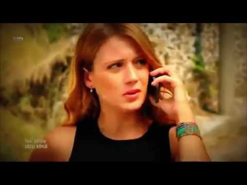 Güzel Köylü 6.bölüm Tek Parça HD...