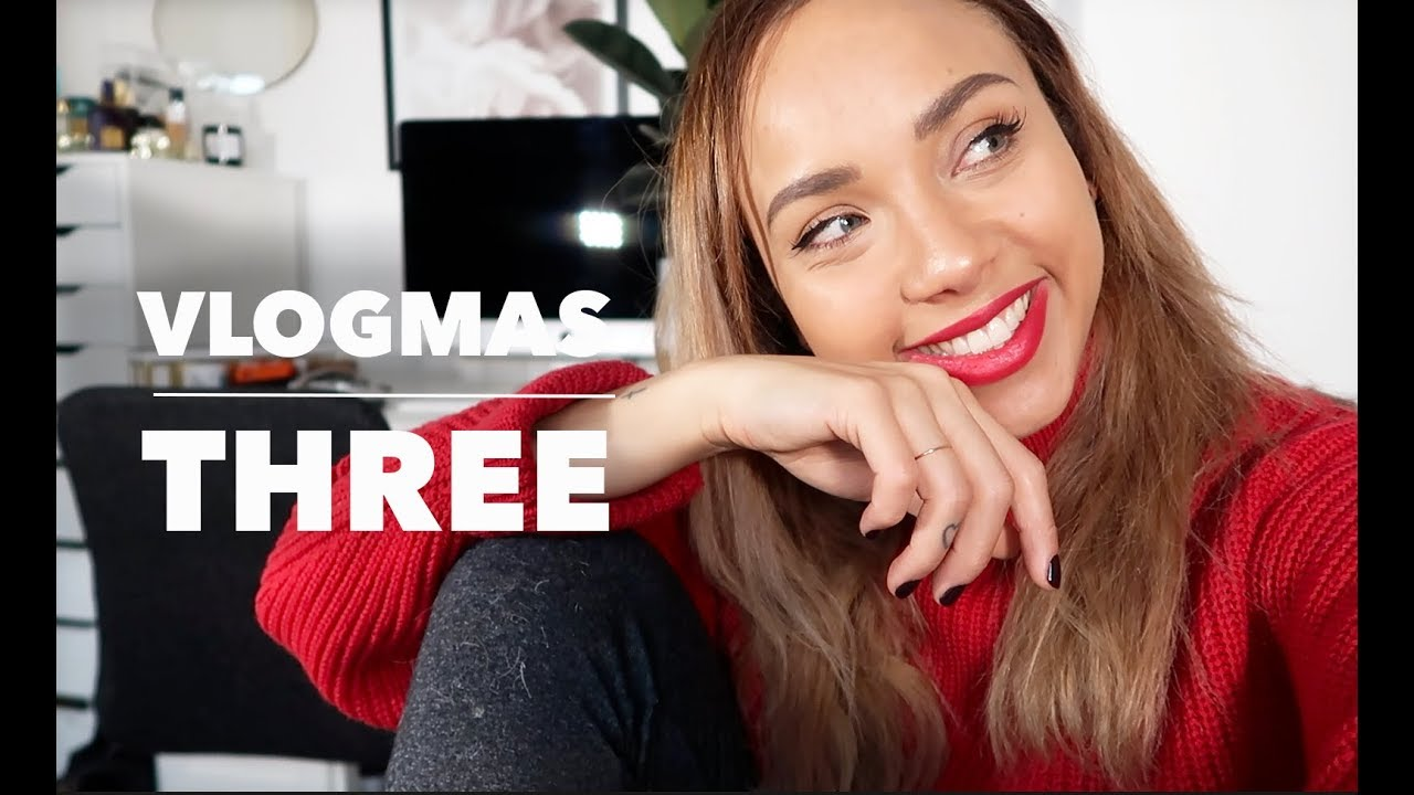 christmas-decor-shopping-my-dress-sneak-peek-vlogmas-day-three-four