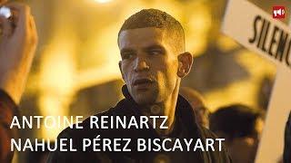 120 BPM - Trailer - French / Deutsche Untertitel - 2017