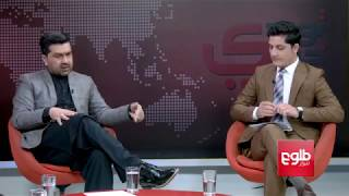 TAWDE KHABARE: CIA Warns Pakistan Over Harboring Terrorists
