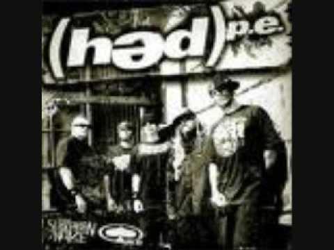 Hed PE:Pac Bell lyrics in description