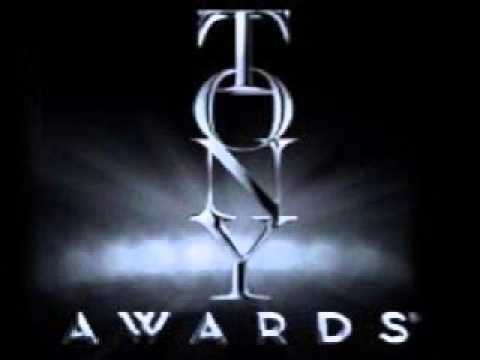 Dave's Gone By #277 (6/14/08): The 4th Annual WGBB Tony Awards Special