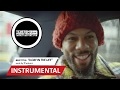 Common Type Beat Storytelling Hip Hop Instrumental A Day in the Life prod TCustomz Boom Bap