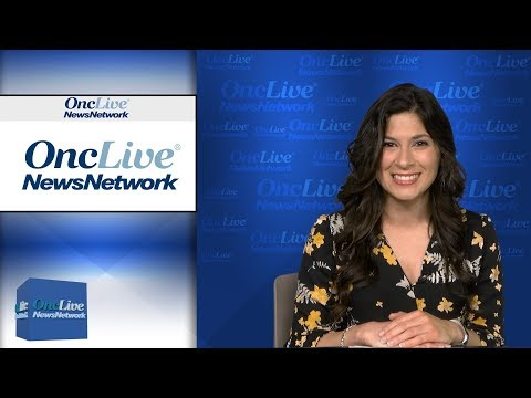 FDA Approval of Biosimilar, Proposed Change in US Drug Prices, and 2018 ASCO Presscast