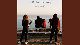 could this be love mp3 download free