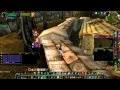 World of Warcraft: Durnholde Keep (reputation grind)