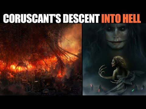 how-the-coruscant-underworld-became-a-literal-hell-(legends)