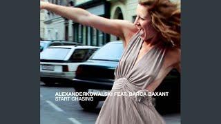 Start Chasing (Extrawelt Remix)