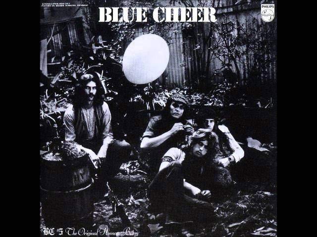 blue-cheer-black-sun-wilbert-barrera