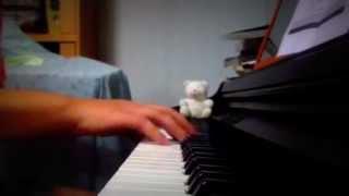 สิ่งมีชีวิตที่คิดได้และเจ็บเป็น piano