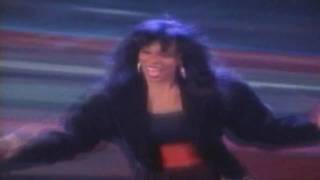 DONNA SUMMER - This Time I Know It