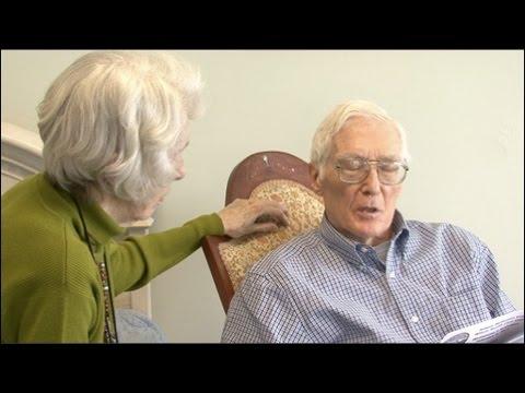Alzheimer's Devastating Effect On The Brain