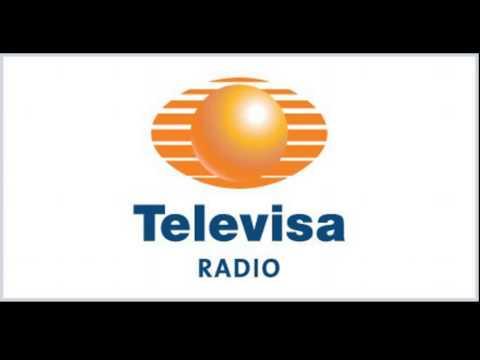BioEden - Tiempo Fuera Televisa Radio Esclerosis Múltiple