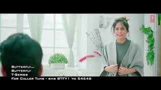Miss Pooja Latest Video Song - Butterfly - Latest Video